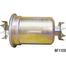 BF1100 - In-Line Fuel Filter