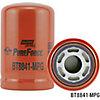 BT8841-MPG - Hydraulic Spin-on