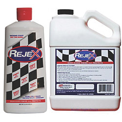 12OZ BOTTLE REJEX ANTI STAIN PROTEC