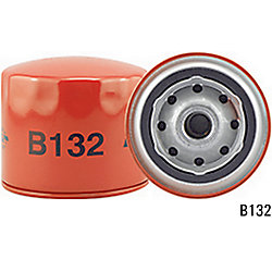 B132 - Lube Spin-on
