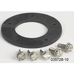 5 HOLE GASKET F/SENDING UNITS