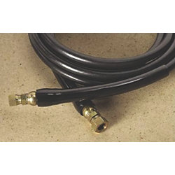 12FT HOSE F/SPRAY ADHESIVE