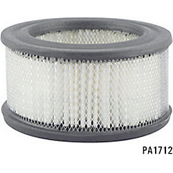 PA1712 - Air Element