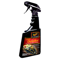 Flagship Ultimate Detailer