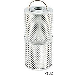 P102 - Lube Element