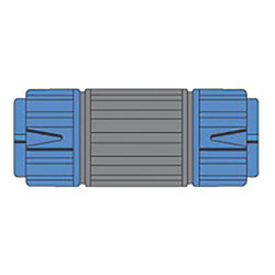 Seatalk NG Backbone Extender