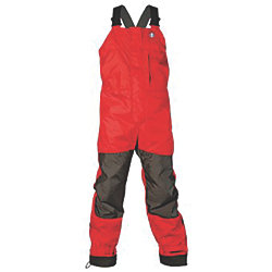 Integrity HX Flotation Bib Pant - Discontinued