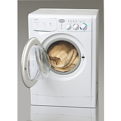 Splendide 2100XC Washer-Dryer