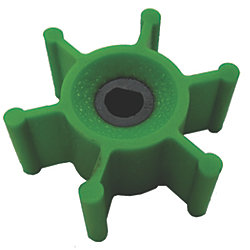 Ballast Puppy Premium Impeller