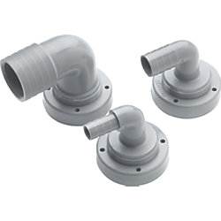 Replacement Rigid Water Tank Nipples