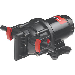 Aqua Jet 2.9 GPM Water Pressure Pumps
