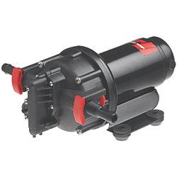 Aqua Jet 4.0 GPM Water Pressure Pump