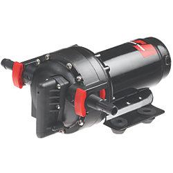 Aqua Jet 5.2 GPM Water Pressure Pumps