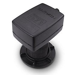 AIRMAR DST800 NMEA 0183