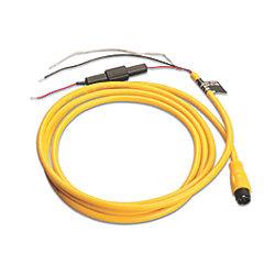 GFS 10 POWER CABLE NMEA 2000