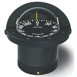 Replacement Parts - Navigator Compass