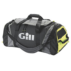 Discontinued: Cargo Bag
