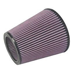 9 X 9 AIR FILTER TAPERED