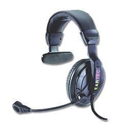 PROLINE SINGLE HEADSET F/ TD 900