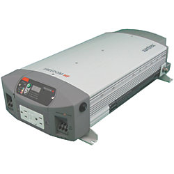 FREEDOM HF1000 INVERTER/CHARGER
