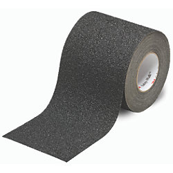 700 Series Coarse Safety Walk - Abrasive Coated Slip Resistant Tape