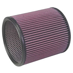 7-1/2 X 7 AIR FILTER STRAIGHT