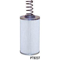 PT9237 - Hydraulic Element