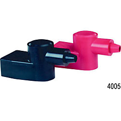 4-2 STD CABLECAP INSULATOR (PR)