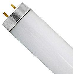 """120V 34W T12 Fluorescent Tube - 1-1/2"""" x 48"""""""