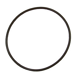 O-RING, COVER PLATE, N202M SERIES