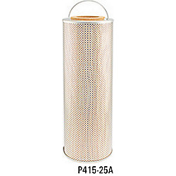 P415-25A - Lube Element