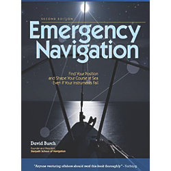 Emergency Navigation, 2nd Ed.