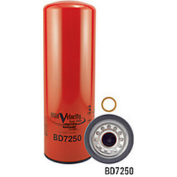 BD7250 - Lube Spin-on