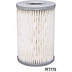 PF7779 - Fuel Element