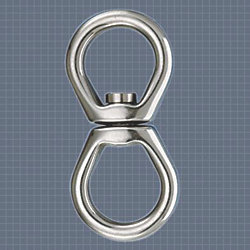 SMALL MORRING SWIVEL