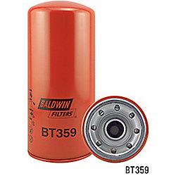 BT359 - Transmission Spin-on