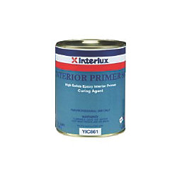 Interior Primer 860 - Converter Only