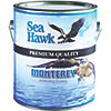 Monterey™ Antifouling Paint