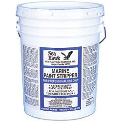 5 GA PAINT STRIPPER