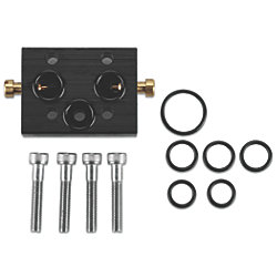 UNBALANCED VALVE KIT
