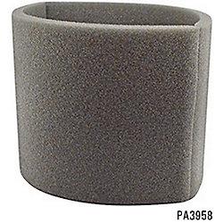 PA3958 - Foam Wrap