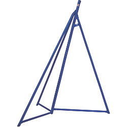 SAIL BOAT STAND BASE ONLY 64-79