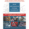 Boat Mechanical System Handbook