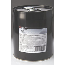 High Strength Laminating 92 Adhesive - Bulk