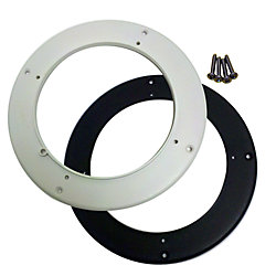 Compass Mount Adapter Ring
