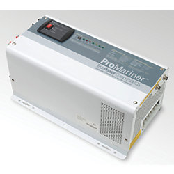 TruePower CombiQS Inverter/Charger