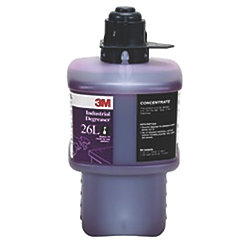 2L TWIST-N-FILL INDUSTRIAL DEGREASER