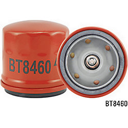 BT8460 - Transmission Spin-on