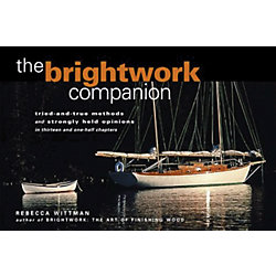 BRIGHTWORK COMPANION