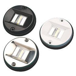 LED Transom Light - Round